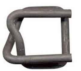 25 x6 mm buckle machine