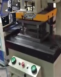 steel drum making machines